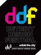 Detroit Design Festival, Park West Gallery