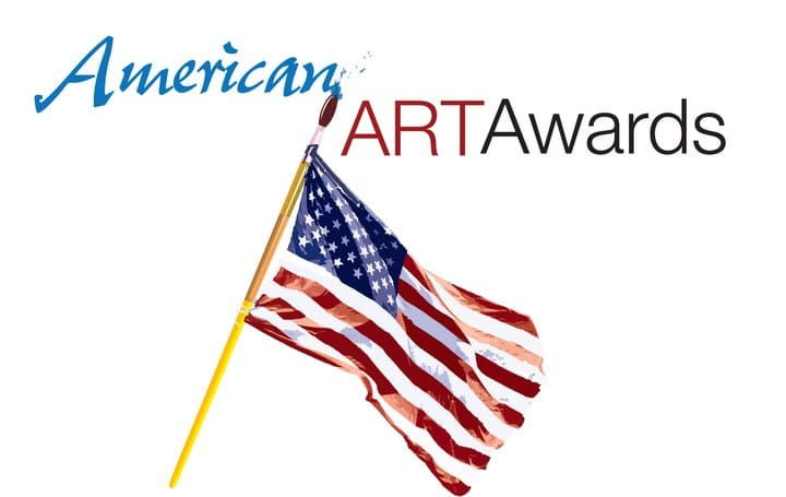 american art awards, park west gallery